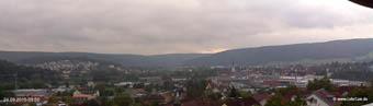 lohr-webcam-24-09-2015-09:50