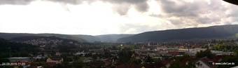 lohr-webcam-24-09-2015-11:20