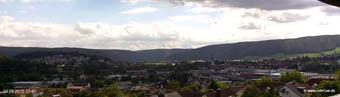 lohr-webcam-24-09-2015-13:40