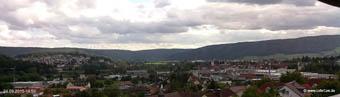 lohr-webcam-24-09-2015-14:50
