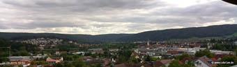 lohr-webcam-24-09-2015-16:50