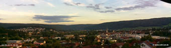 lohr-webcam-24-09-2015-18:30