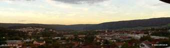 lohr-webcam-24-09-2015-18:50