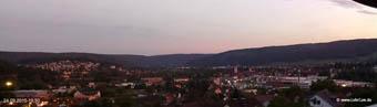 lohr-webcam-24-09-2015-19:30