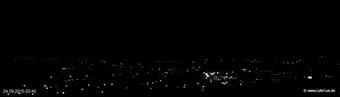lohr-webcam-24-09-2015-22:40