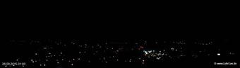 lohr-webcam-26-09-2015-01:00