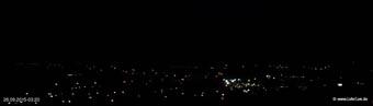 lohr-webcam-26-09-2015-03:20