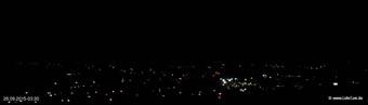 lohr-webcam-26-09-2015-03:30