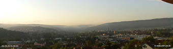 lohr-webcam-26-09-2015-08:00