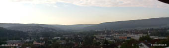 lohr-webcam-26-09-2015-08:40