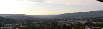 lohr-webcam-26-09-2015-08:50