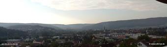 lohr-webcam-26-09-2015-09:30