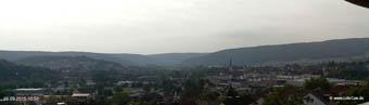 lohr-webcam-26-09-2015-10:50