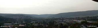 lohr-webcam-26-09-2015-11:00