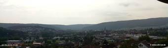 lohr-webcam-26-09-2015-11:30