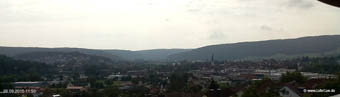 lohr-webcam-26-09-2015-11:50