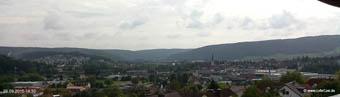 lohr-webcam-26-09-2015-14:30