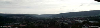 lohr-webcam-26-09-2015-15:20