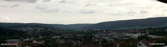 lohr-webcam-26-09-2015-16:00