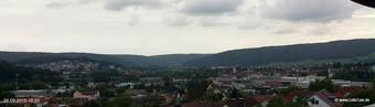 lohr-webcam-26-09-2015-16:20