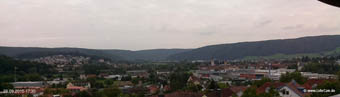 lohr-webcam-26-09-2015-17:30