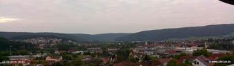 lohr-webcam-26-09-2015-18:40