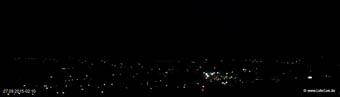 lohr-webcam-27-09-2015-02:10