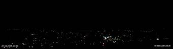 lohr-webcam-27-09-2015-03:30
