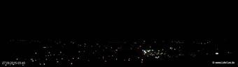 lohr-webcam-27-09-2015-03:40
