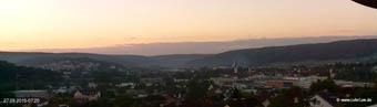 lohr-webcam-27-09-2015-07:20