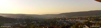 lohr-webcam-27-09-2015-08:00