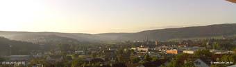 lohr-webcam-27-09-2015-08:30