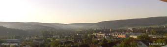 lohr-webcam-27-09-2015-08:50