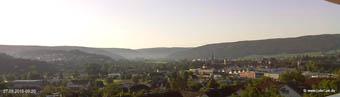 lohr-webcam-27-09-2015-09:20