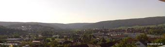 lohr-webcam-27-09-2015-10:30