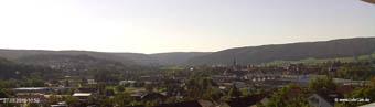 lohr-webcam-27-09-2015-10:50