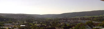 lohr-webcam-27-09-2015-11:00