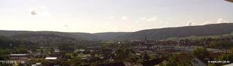 lohr-webcam-27-09-2015-11:20