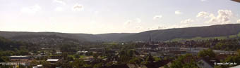 lohr-webcam-27-09-2015-11:30