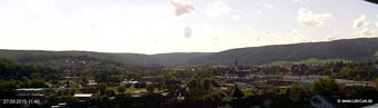 lohr-webcam-27-09-2015-11:40