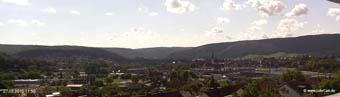lohr-webcam-27-09-2015-11:50