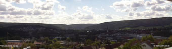 lohr-webcam-27-09-2015-12:20