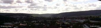 lohr-webcam-27-09-2015-12:30