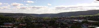 lohr-webcam-27-09-2015-14:00