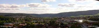 lohr-webcam-27-09-2015-14:30