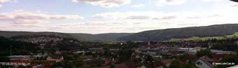 lohr-webcam-27-09-2015-14:50