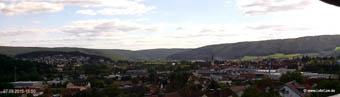 lohr-webcam-27-09-2015-15:00