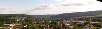 lohr-webcam-27-09-2015-16:30