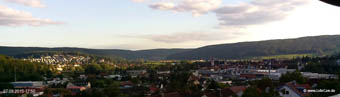 lohr-webcam-27-09-2015-17:50
