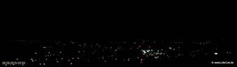 lohr-webcam-28-09-2015-03:50